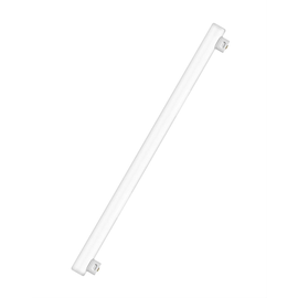 4058075135604 Osram LEDinestra 15W 2700K 1000lm dimmbar 1000mm S14s Produktbild