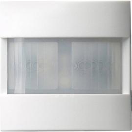 537303 Gira S3000 Wächter Aufsatz 1,10m Standard System 55 Reinweiß glänzend Produktbild