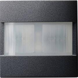 537328 Gira S3000 Wächter Aufsatz 1,10m Standard 1,10m System 55 Anthrazit Produktbild