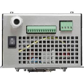 596800 Gira Netzgleichrichter 24 V 10 A USV Rufsystem 834 Produktbild