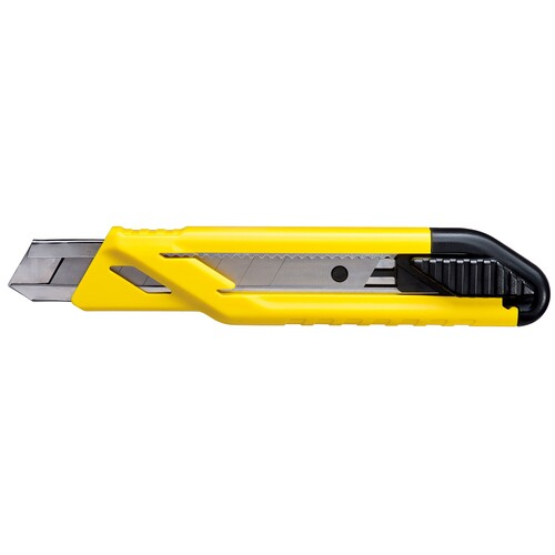 STHT10265-0 Stanley Messer Easy Cut (Schieber), 18mm Produktbild Additional View 1 L