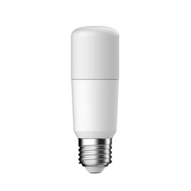 93064052 Tungsram LED9/STIK/830/220 240V/E27/BX TU Produktbild