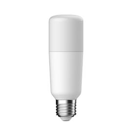 93064056 Tungsram LED15/STIK/830/220 240V/E27/BX TU Produktbild