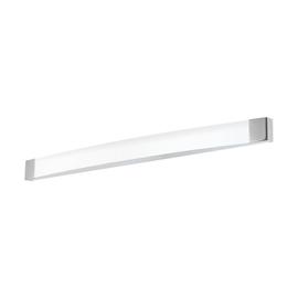 98193 Eglo LED SPIEGELL.L 900 CHROM/SAT.SIDERNO Produktbild