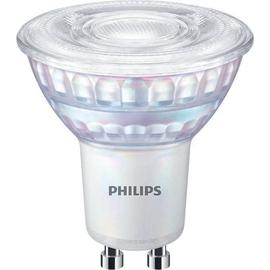 70525100 Philips Master LEDSpot VLE GU10 6,2-80W 930 36° 575lm dimmbar Produktbild