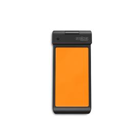 009151 Steinel Smart Remote schwarz Produktbild