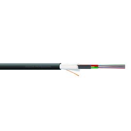 DK-39242-U Digitus Verlegekabel Innen/Außen A/I DQ (ZN) BH 9/125µ OS2,  Produktbild