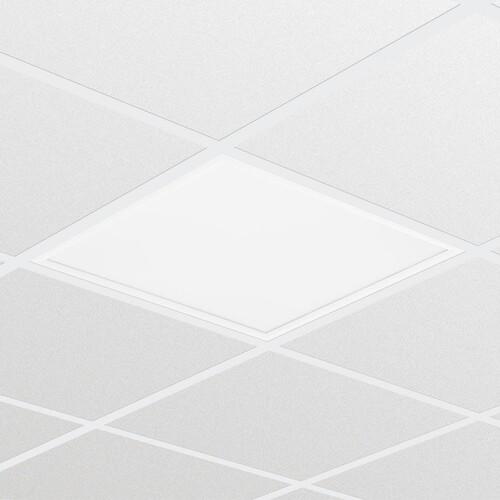 36038600 PhilipsLeuchten RC133V G4 LED36S/840 PSU W62L62 NOC Produktbild Additional View 1 L