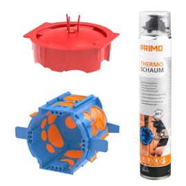 P726S Primo Thermodosen Set Produktbild