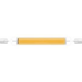 73516600 Philips Lampen CorePro R7S 118mm 8.1 60W 830 G Produktbild