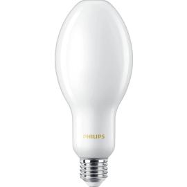 75031200 Philips Lampen TForce Core LED HPL 18W E27 840 FR Produktbild