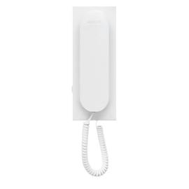 F03444 Fermax Haustelefon Produktbild