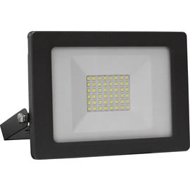 10011457 Civilight SPE FLH 030 840/120 90 ND LED Fluter Hera, 30W, 2400lm, CRI Produktbild