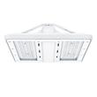 42187189 Zumtobel CR2PL M10k 840 PC WB EVG WH LED Hallenleuchte Produktbild