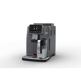 RI9604/01 Gaggia CADORNA PRESTIGE Kaffeevollautomat Produktbild