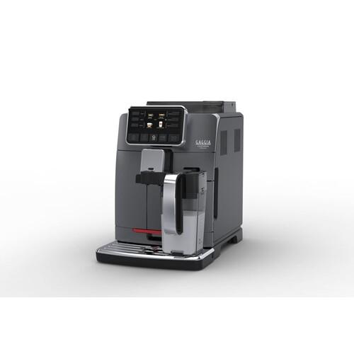 RI9604/01 Gaggia CADORNA PRESTIGE Kaffeevollautomat Produktbild Front View L