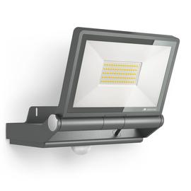 069537 Steinel LED STRAHLER XLED PRO ONE MAX S Produktbild