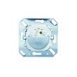 EM10055010 ESY-LUX MD 180I/R BEWEGUNGS- MELDER 180 UP F. ALLE SCHALTERHERSTELLER Produktbild Additional View 1 S