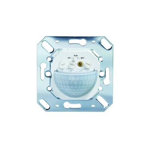 EM10055010 ESY-LUX MD 180I/R BEWEGUNGS- MELDER 180 UP F. ALLE SCHALTERHERSTELLER Produktbild Additional View 1 L