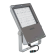 09641000 Philips CoreLine Tempo BVP130 LED160/740 A LED Scheinw. 16000lm 139W Produktbild Additional View 1 S