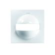 EP10427169 Esy-Lux Abdeckung IP20-G55 weiss f. Gira G55 weiss Produktbild Additional View 1 S