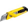 STHT10265-0 Stanley Messer Easy Cut (Schieber), 18mm Produktbild Additional View 2 S