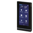 5WG1205-2AB21 Siemens Touch Control TC5 UP 205/21, schwarz Produktbild Additional View 4 S