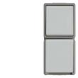 5TA4816 SIEMENS AP-FR- Wechsel + Steckdose Produktbild Additional View 1 S