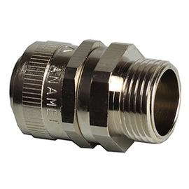 2561160 Anamet SWIVEL FITTING NICKEL PLATED BRASS, IP 40   M16 x 1,5   FCEN Produktbild