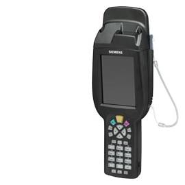EC002998