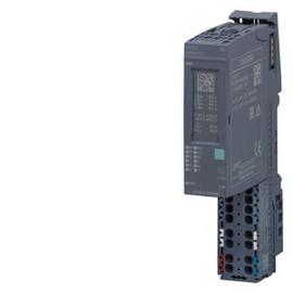 EC002889