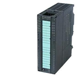 EC002992