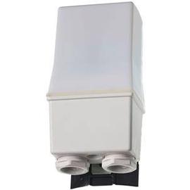 104182300000 Finder Dämmerungsschalter für Außenmontage, IP 54, 1 bis 80 Lux,  Produktbild