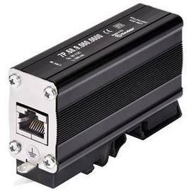 7P.68.9.060.0600 Finder Überspannungsschutz für Ethernet, RJ45 Produktbild