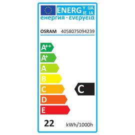 4058075094239 Osram Halogenlampe 20W 64427 S AX GY6.35 12V FS1 Produktbild