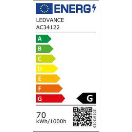 003959 Osram L 70W/840 FLH1 EEI:A+ EEI:A+ Produktbild