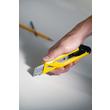 STHT10265-0 Stanley Messer Easy Cut (Schieber), 18mm Produktbild Additional View 3 S
