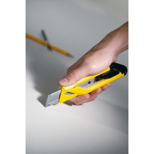 STHT10265-0 Stanley Messer Easy Cut (Schieber), 18mm Produktbild Additional View 3 L