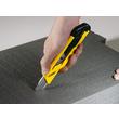 STHT10265-0 Stanley Messer Easy Cut (Schieber), 18mm Produktbild Additional View 4 S