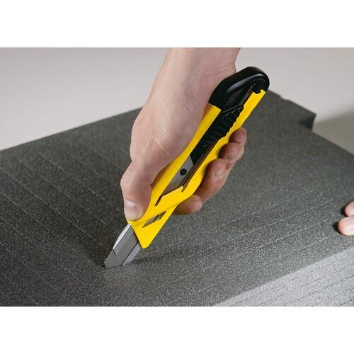 STHT10265-0 Stanley Messer Easy Cut (Schieber), 18mm Produktbild Additional View 4 L