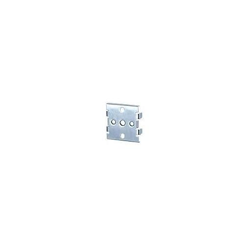 1308990111-I Metz Connect Hutschienenadapter mini Produktbild Additional View 2 L