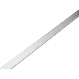 099442 DIETZEL ST-BE30x3/3m-fv Stangen- bandeisen L3m 30x3mm feuerverzinkt Stahl Produktbild