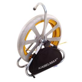 103208 Katimex KM 80 KABELMAX 80M        102048 Produktbild