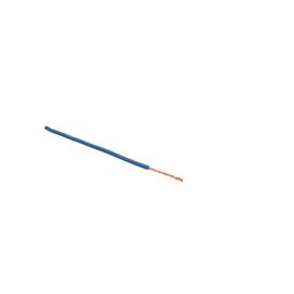 H07V-K YF 1,5 100m Ring PVC-Aderleitung Produktbild