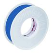 1394 COROPLAST BLAU 0,10X15X10 TYP 301 Produktbild