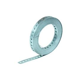 KE 390121 LOCHBAND 12MM X 0,75MM ROLLE IN PVC-HÜLLE 10M Produktbild