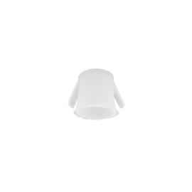 P009-D PRIMO SILIKON-SCHUTZKAPPE 75 MM für Halogenstrahler NV & LED Produktbild