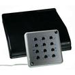 5211V003 SOMMER CODESCHLOSS M. METALL- TASTATUR 1-KONTAKT 230V Produktbild