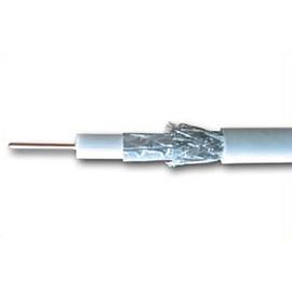 KHC 21/100 PÖTZELSBERGER SAT-KOAXKABEL (100m-Spule)100dB 2-fach gesch. (KK2450) Produktbild