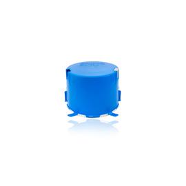 P422 Primo XL170 Deckengroßdose mit Mineralfaserplatte inkl. Schieber Produktbild